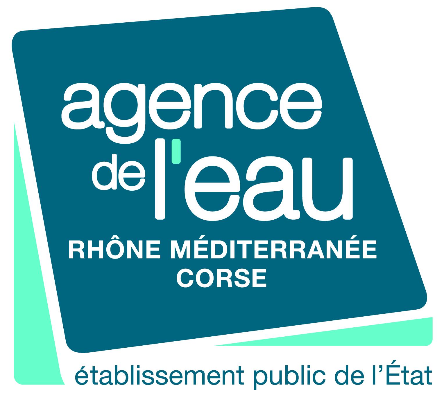 logo_cartouche_CMJN_HDF