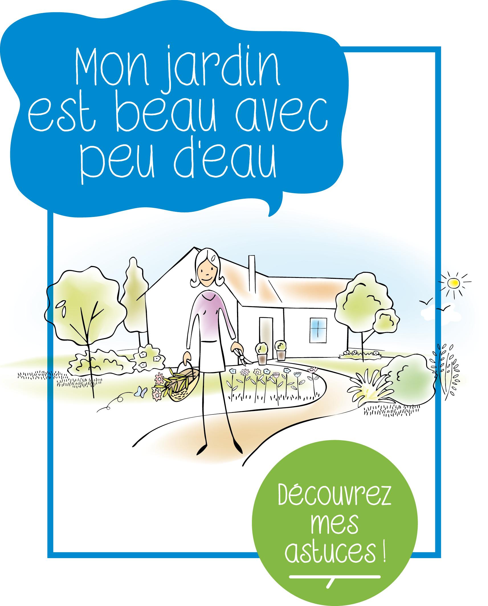 astuces-eau-vie-agis-v1-copie