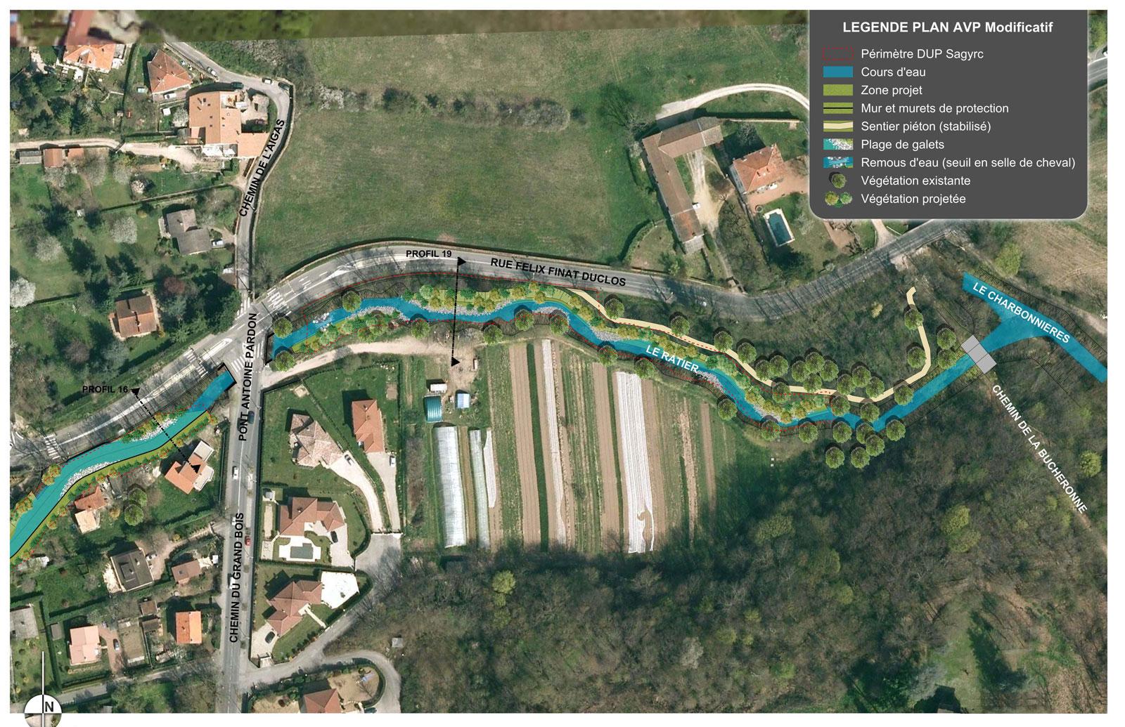 plan-francheville-web1